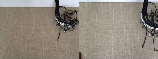 soldering-iron-burn-in-carpet-repair-sydney1