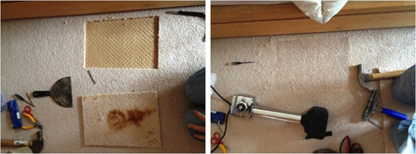 chatswood-nsw-carpet-repair-food-stains-carpet-b&a