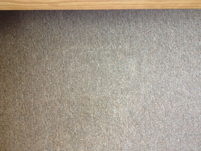 iron-carpet-burn-macquarie-park-after